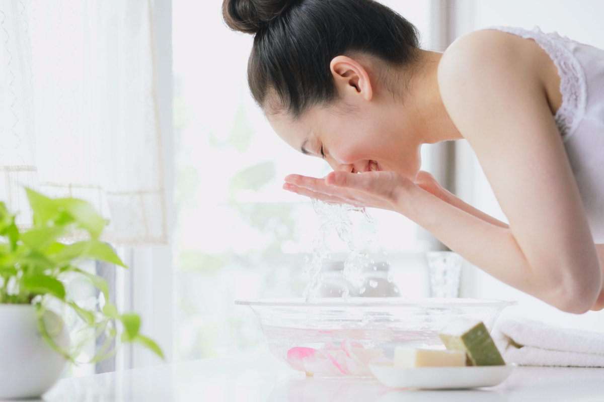 Purify Total Cleanse Or How To Purge Your Inner Body Successfully