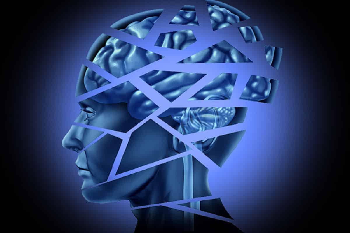 rare neuro
