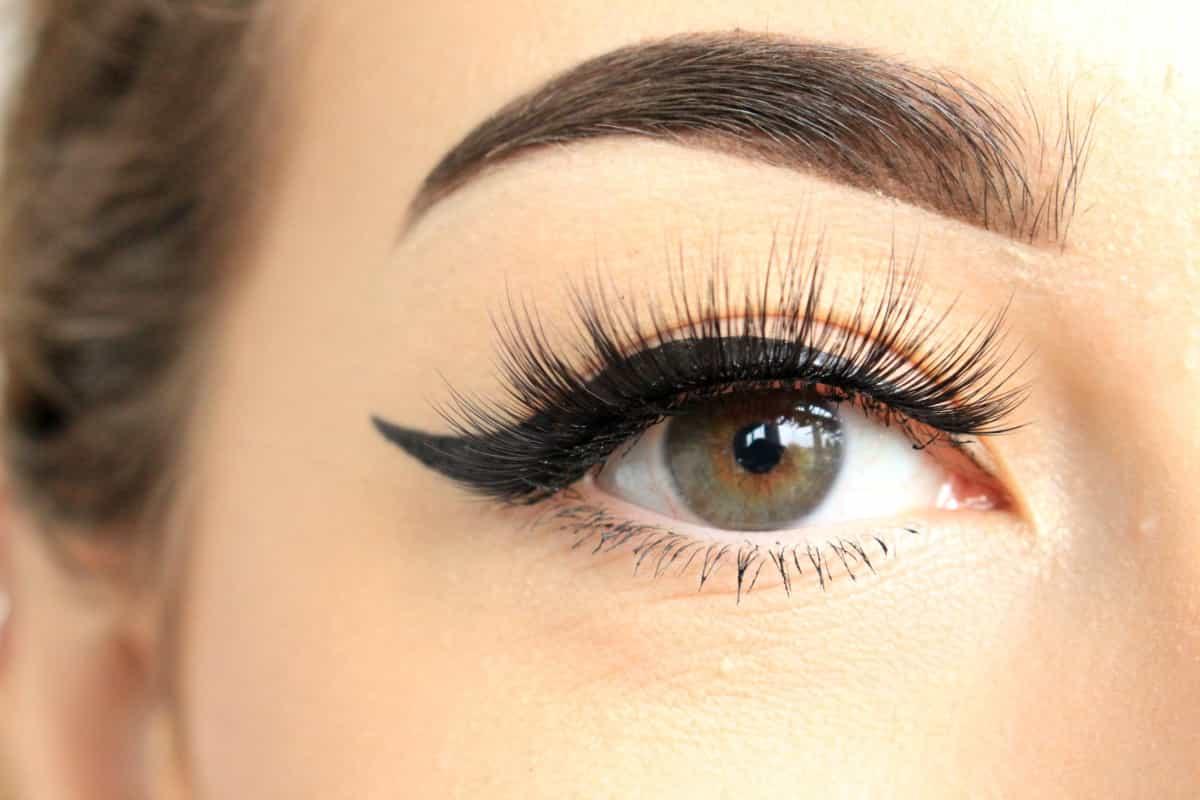 eyelashes longer