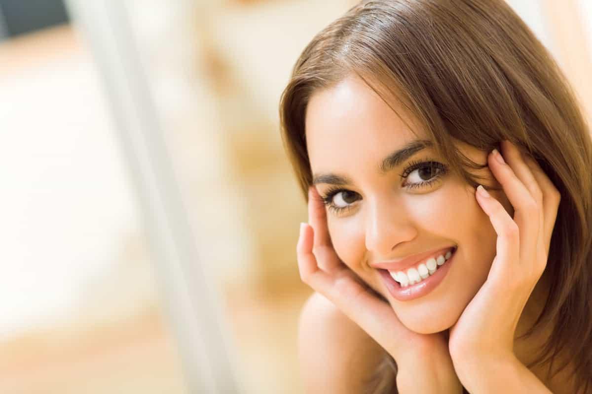 ayurvedic beauty tips