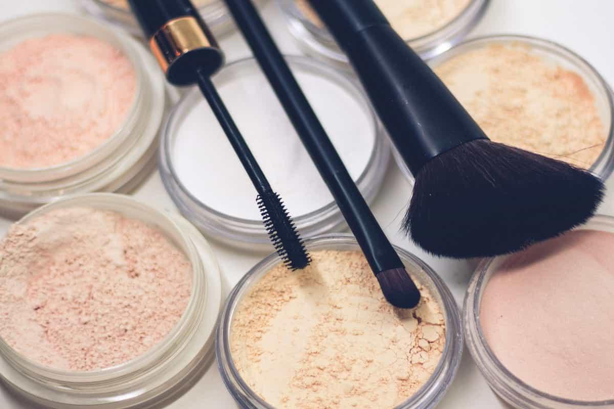 makeup expiry