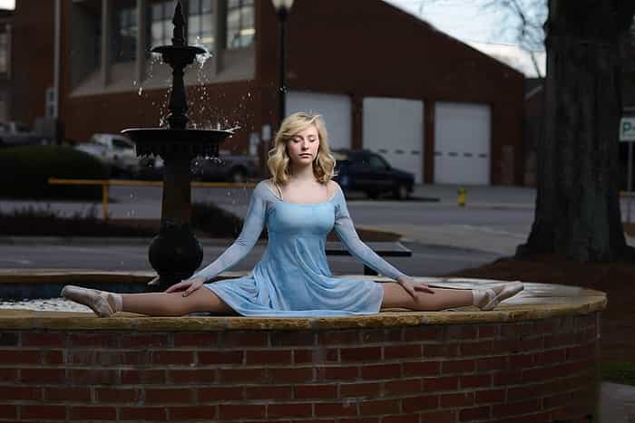 ballerina_closed_yoga