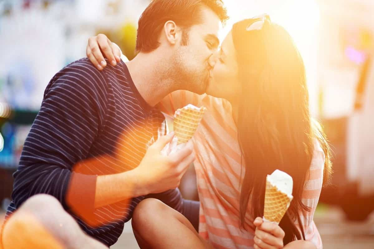 10 Things We Should Thank Our Exes For