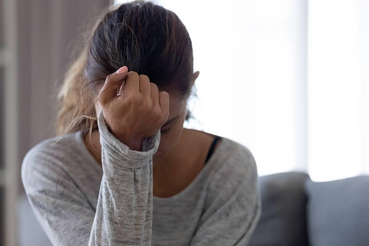 ways to fight depression