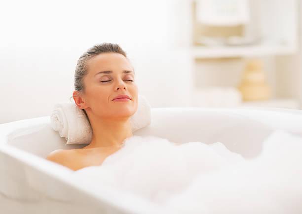Therapeutic Bath